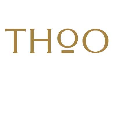 _THOOLogo