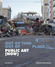 Public-Art-Now-COVER