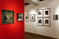 The-Photographers-Gallery-Under-the-Influence-John-Deakin-and-the-Lure-of-Soho-2