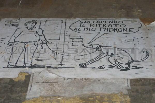 jfb_012_Rome