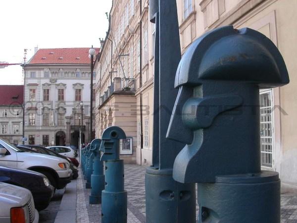 jfb_031_Prague