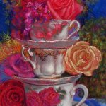 teacups_roses
