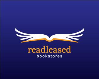 Inspiráció: Könyv témájú emblémák | friss arculattervezes logo tervezes emblema keszites  | logo könyv inspiráció