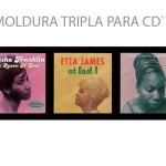 moldura-tripla-para-cds