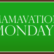 Starting Over | Mamavation Monday