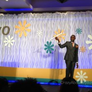 Global Soap Project – Derreck Kayongo | Evo Conference 2012