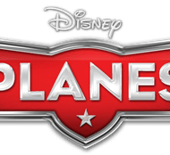Disney's Planes Announcement