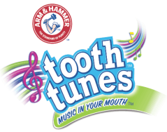 Arm & Hammer Tooth Tunes Review