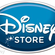 The Disney Store is Coming to Las Vegas #Vegas