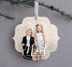 Minted-Christmas-Card-Collection