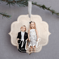 2013 Minted Holiday Card Collection