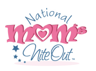 National Mom's  Nite Out at the Silverton Casino - Las Vegas, NV