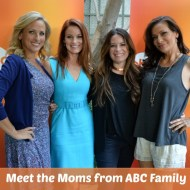 Meet the Moms from Pretty Little Liars and Switched at Birth