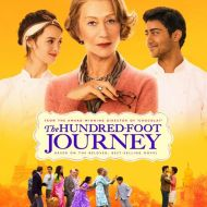 The Hundred Foot Journey Combines Food, Cultures, and Love