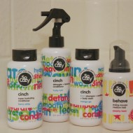 SoCozy   Salon Quality Hair Products for Kids