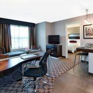 Home Away From Home | Residence Inn By Marriott