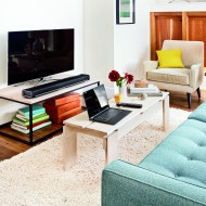Save Energy and Money with ENERGY STAR at Best Buy