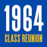 A&D/SIA 1964 Class Reunion