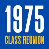 A&D/SIA 1975 Class Reunion
