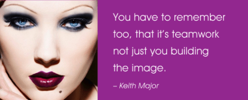 keith-major-quote