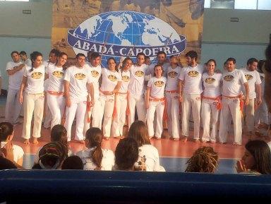 capoeira-05