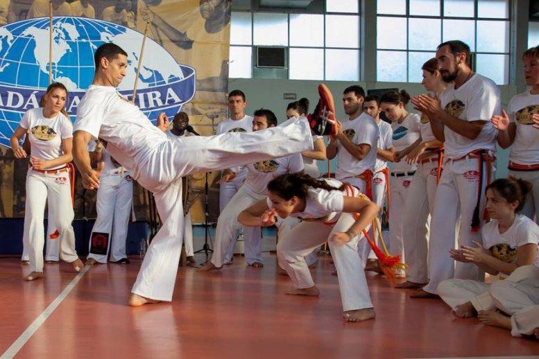 capoeira-20