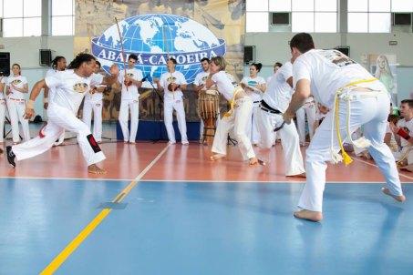 capoeira-23