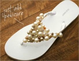 sandal dihiasi 01