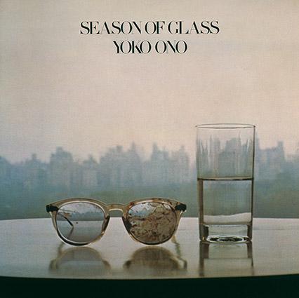 IMG_Yoko_Ono_Season_of_Glass_1981
