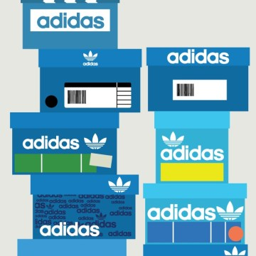 Sneaker_boxes_Adidas_stephen_cheetham