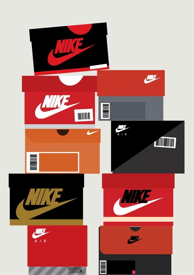Sneaker_boxes_Nike_stephen_cheetham