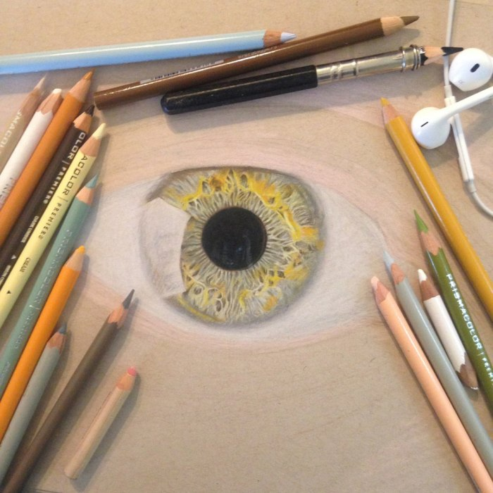jose_vergara_drawings_pencil_eyes_hyperrealistic_iphone