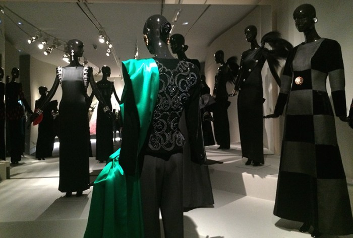 givenchy-museo-thyssen