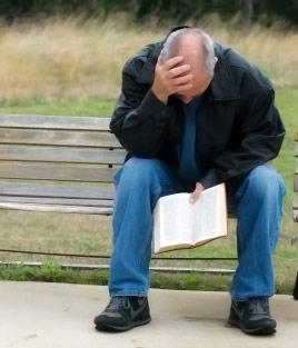 Porque agradecer a Dios cuando hay problemas – Padre Alberto Linero