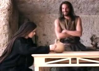 Reflexión sobre Jesús de Nazareth - Padre Ignacio Larrañaga