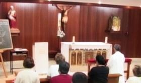 ¿Quieres dar Sentido a tu Vida? - Ejercicios Espirituales de San Ignacio - Segunda Parte