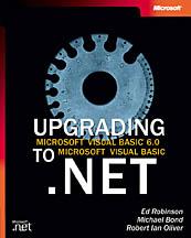 VB6 a VB .Net