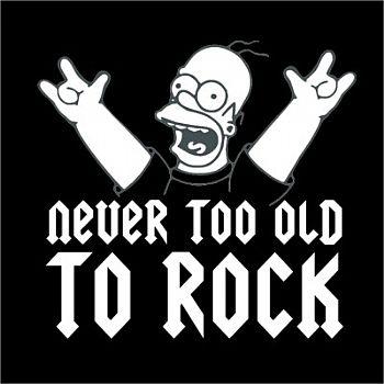 homer2_rock1