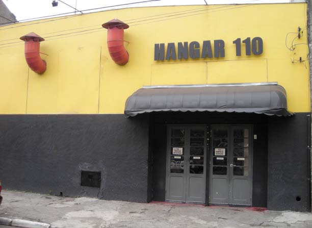 hangar110_fachada