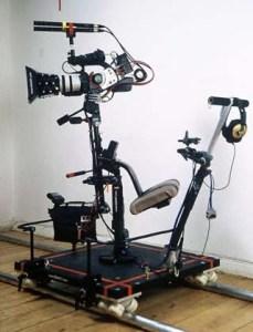 camera-dolly