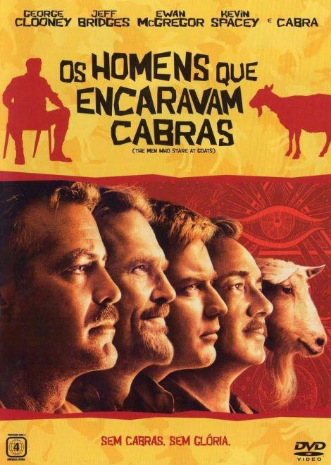 Os-Homens-Que-Encaravam-Cabras1