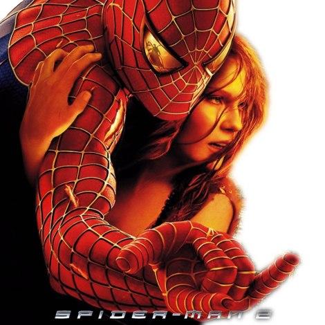 homem-aranha-2-logo