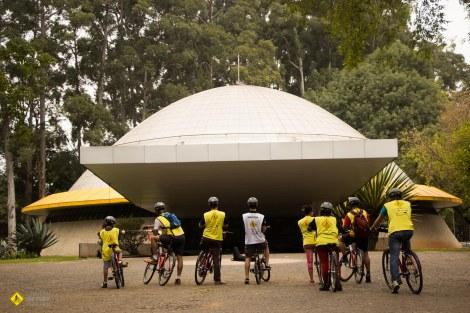 biketoursp_ibira-49