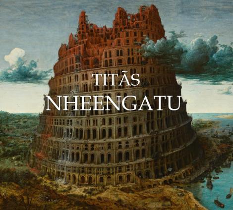 img-1022759-titas-nheengatu