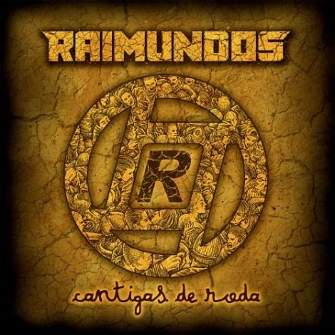 Raimundos-00-Cantigas-De-Roda