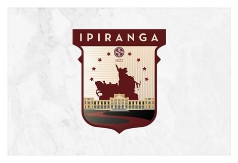 IPIRANGA-01