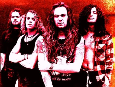sepultura-band-photo-max-and-igor