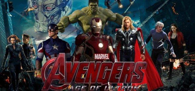 avengers__age_of_ultron_poster_wallpaper_by_davidsobo-d7pty8u