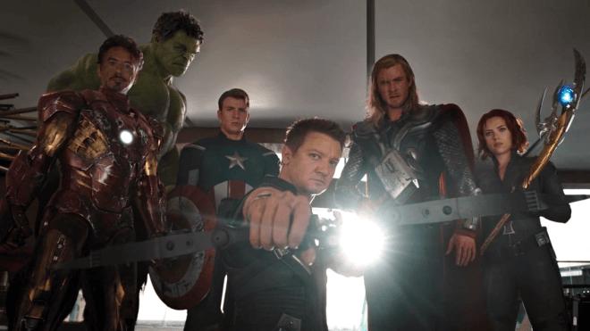 Os-Vingadores-foto-6