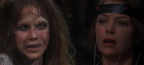 O-Exorcista-2-1977-5